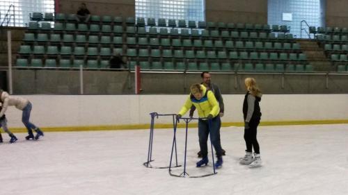 SchaatsenSportiom2015 (36)