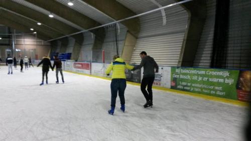 SchaatsenSportiom2015 (37)