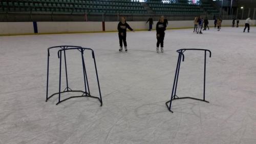 SchaatsenSportiom2015 (39)
