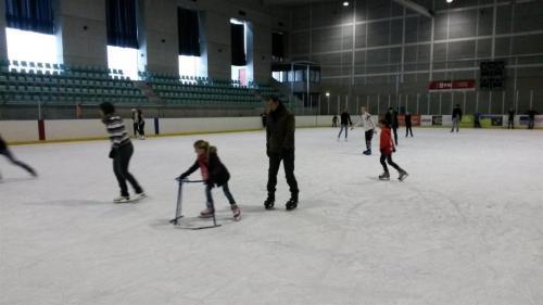 SchaatsenSportiom2015 (40)
